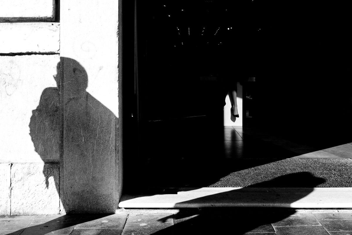 O-Dario-Antoniani-street-photography-9_web