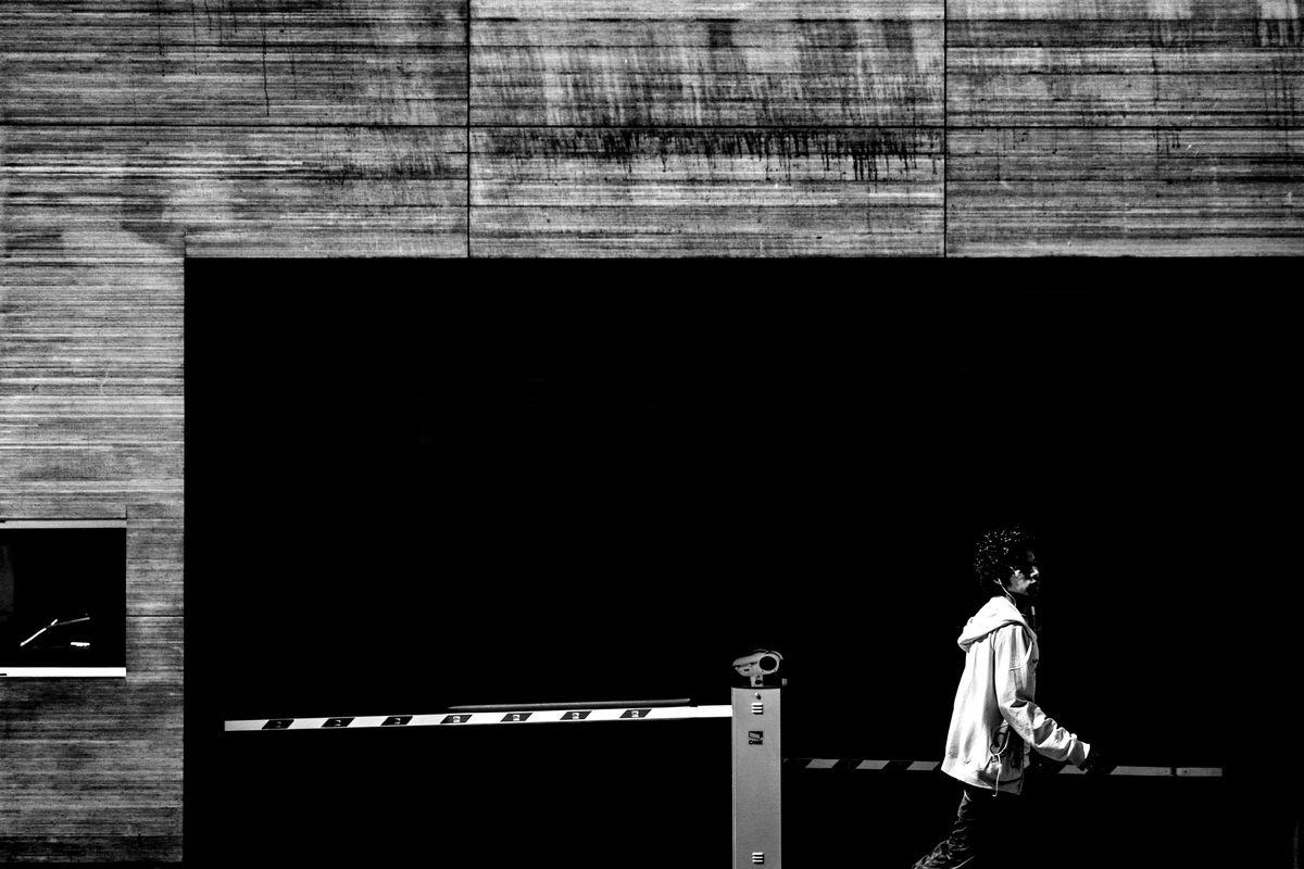 O-Javier-Doberti-street-photography-7_web