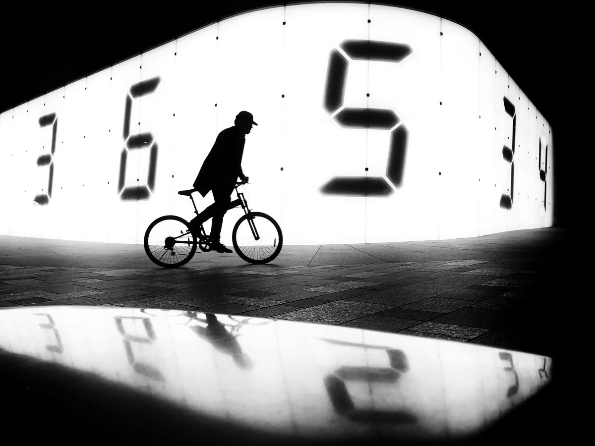 O-bouchard-street-photography-20_web