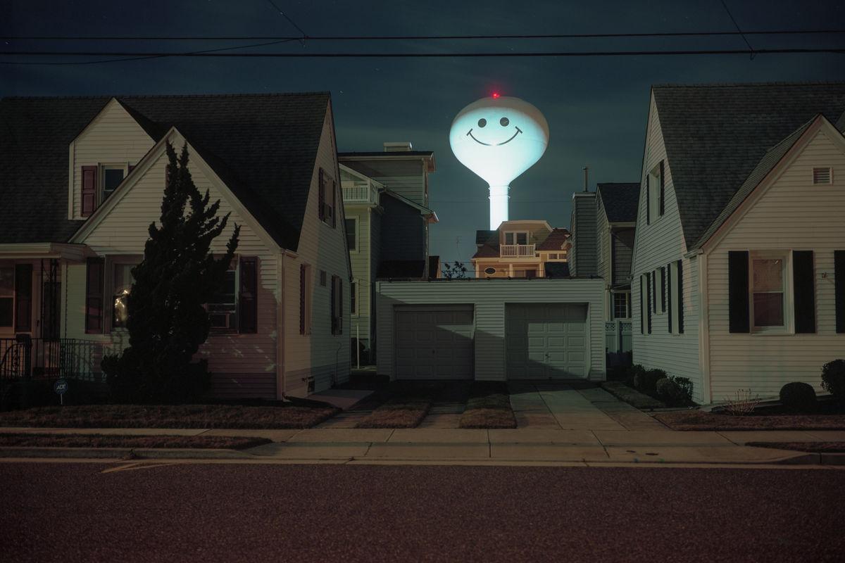 O-patrick-joust-street-photography-18_web