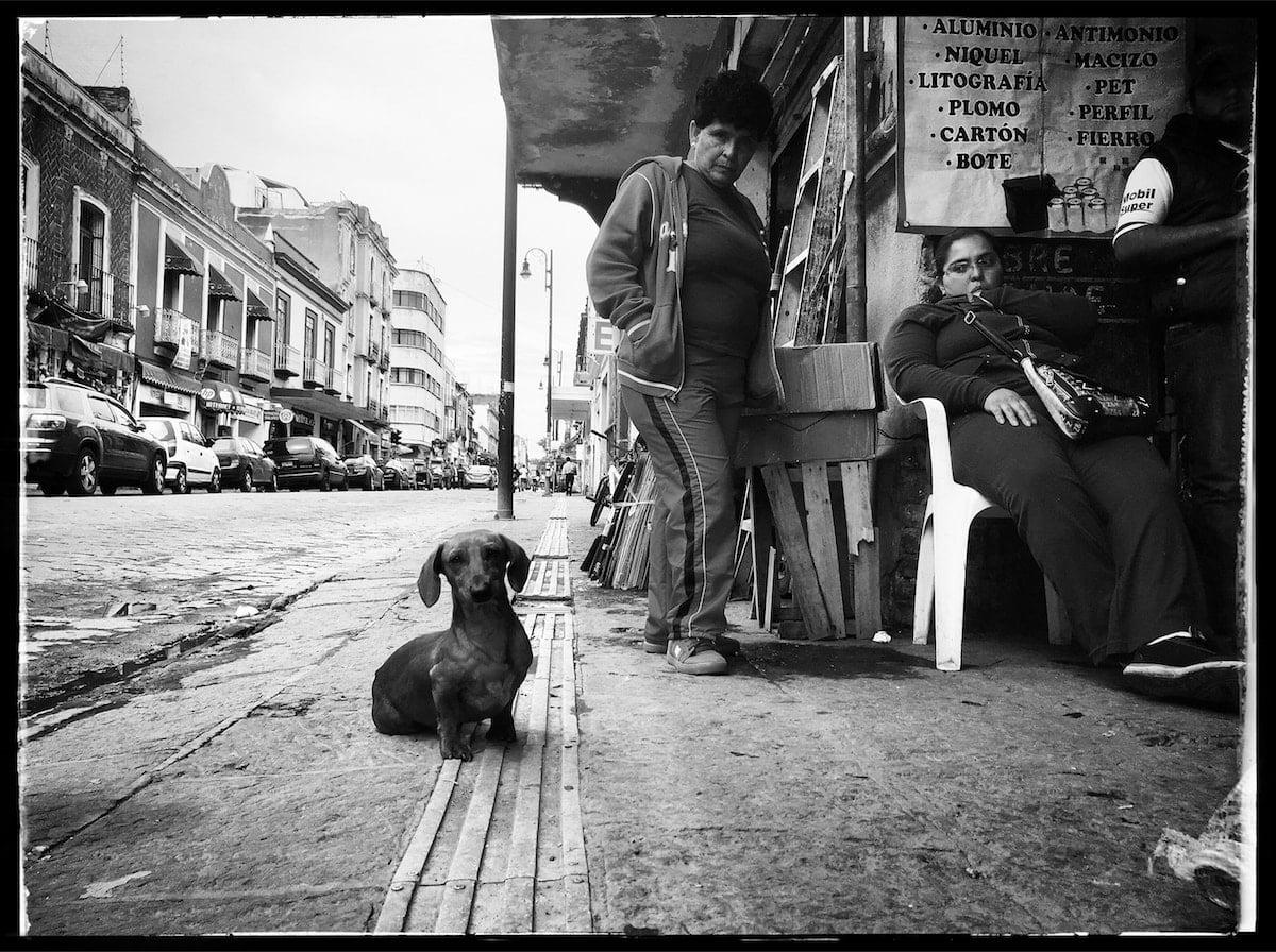 W-Clotilde-Richalet-Szuch-Street-Photography-2