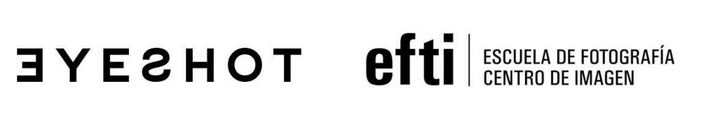 Eyeshot Efti E1538666410351 1024x176