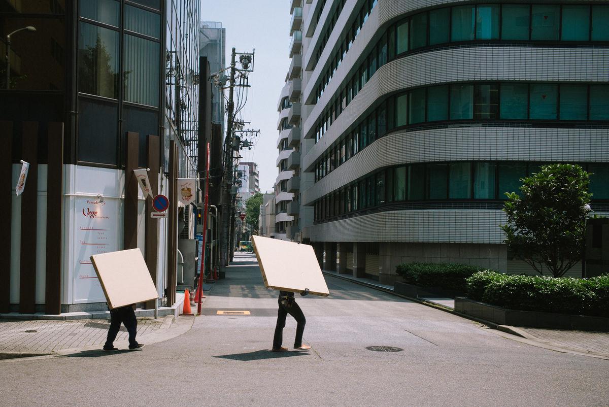 01_Mankichi_Shinshi_web