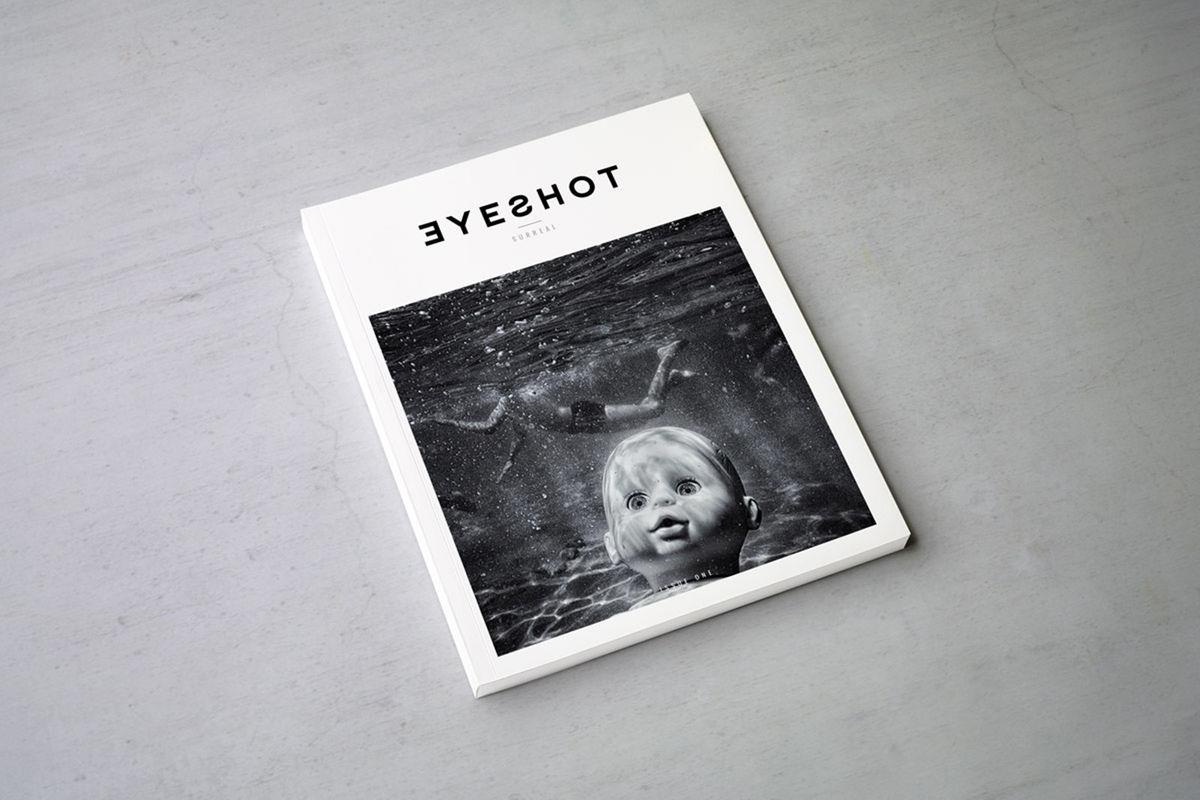 Xataka-Eyeshot