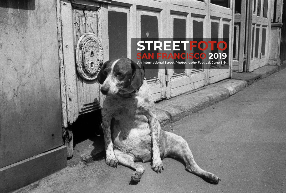 streetfoto-san-francisco_web