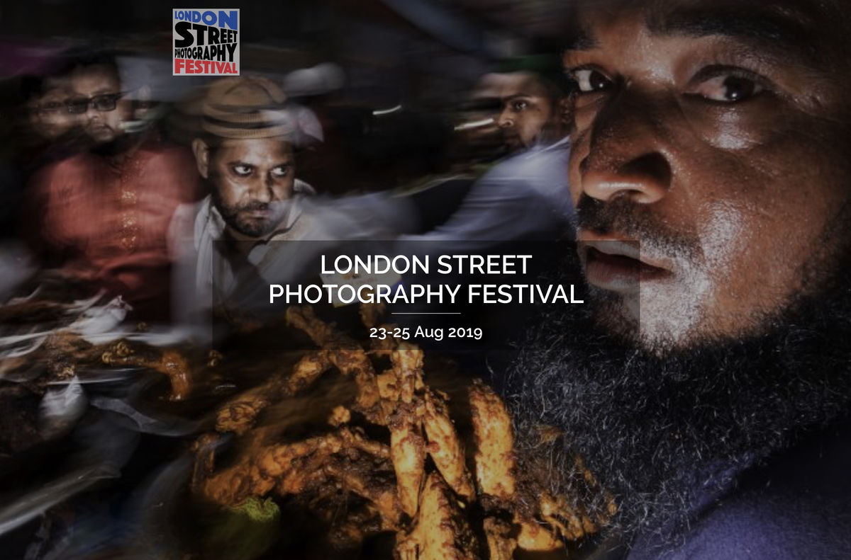 london-street-photo-festival_web