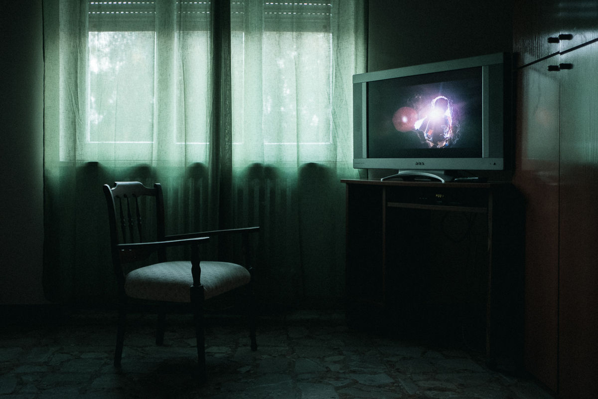 Antonio-Serra-10_web