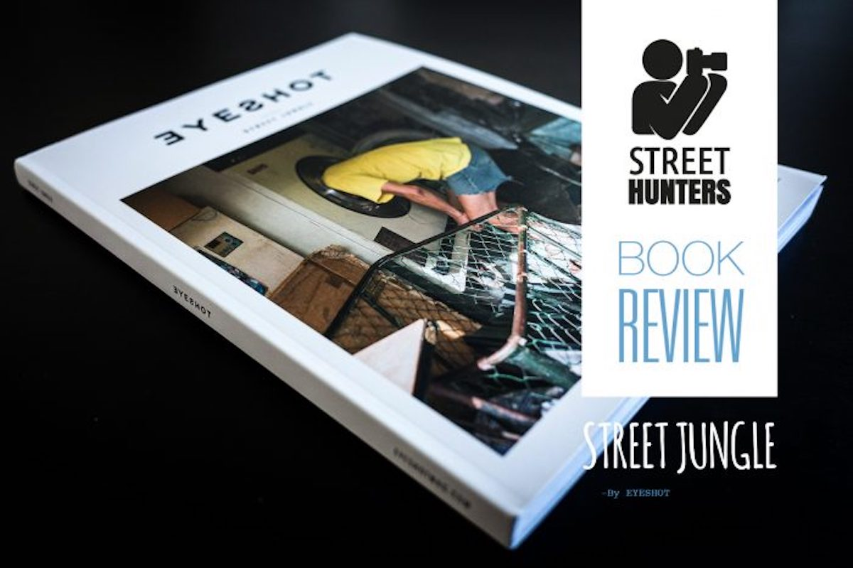 Street-Jungle-by-Eyeshot-magazine-review-700x466