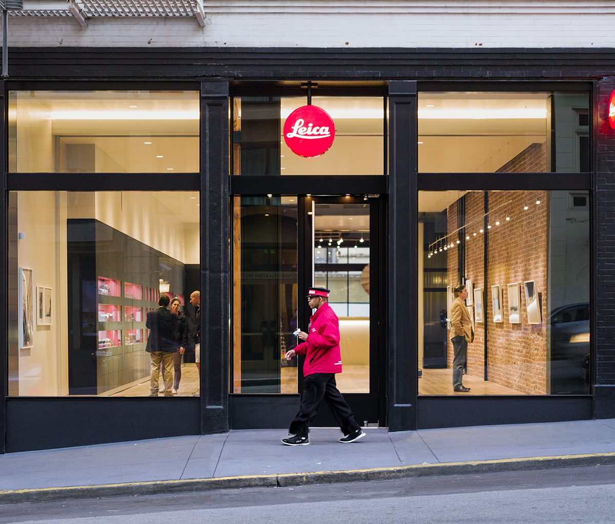 Eyeshot-Official-Retailer-Leica-Store-San-Francisco3