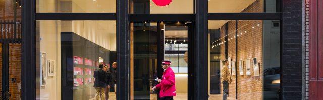 Eyeshot-Official-Retailer-Leica-Store-San-Francisco3