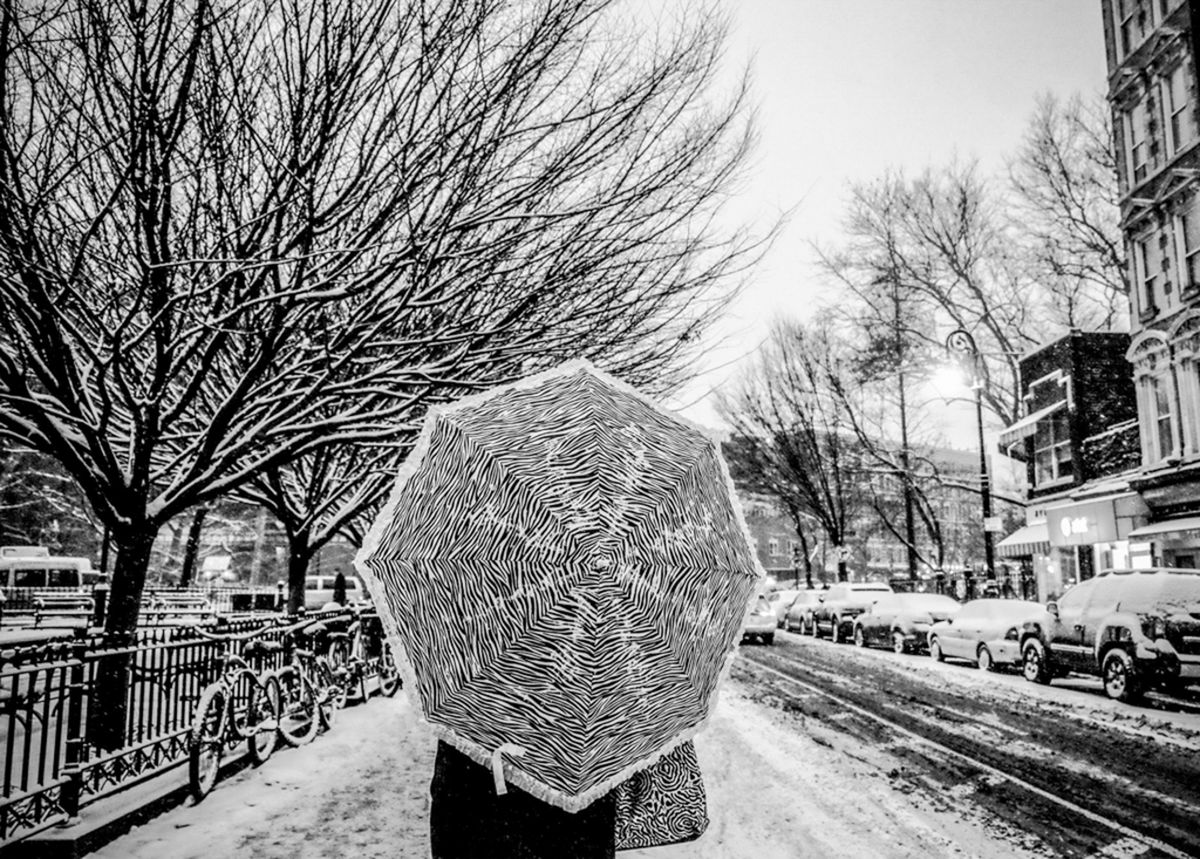 Sonia-Goydenko-8_street_photography