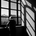 katerina_christina-street_photography-looking-out-the-window