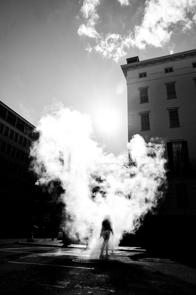 katerina_christina-street_photography-street-smoke