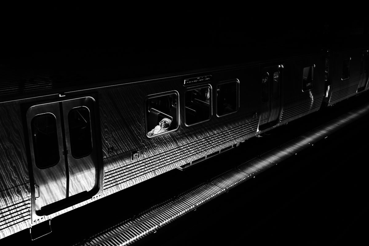 katerina_christina-street_photography-train