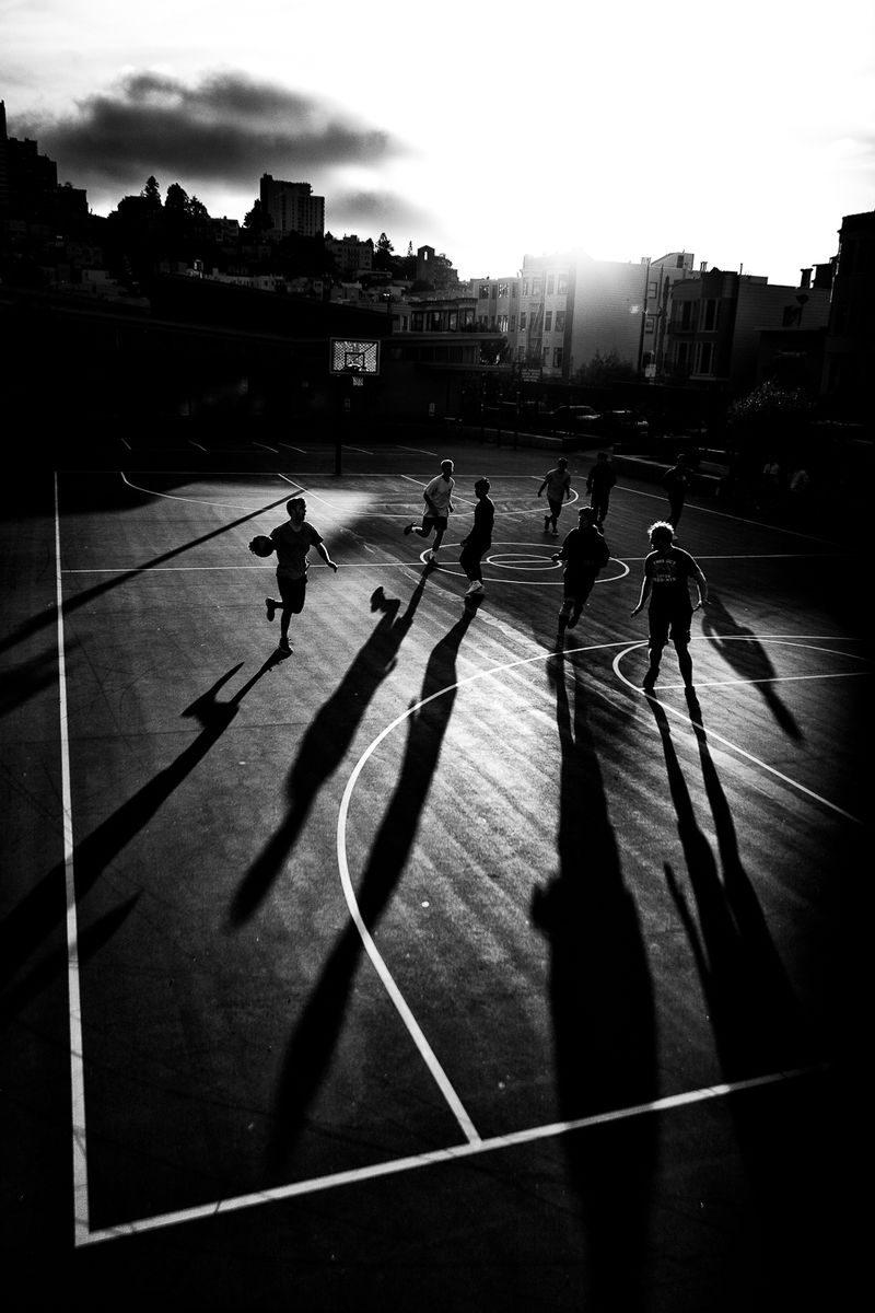katerina_christina-street_photography-street-basket