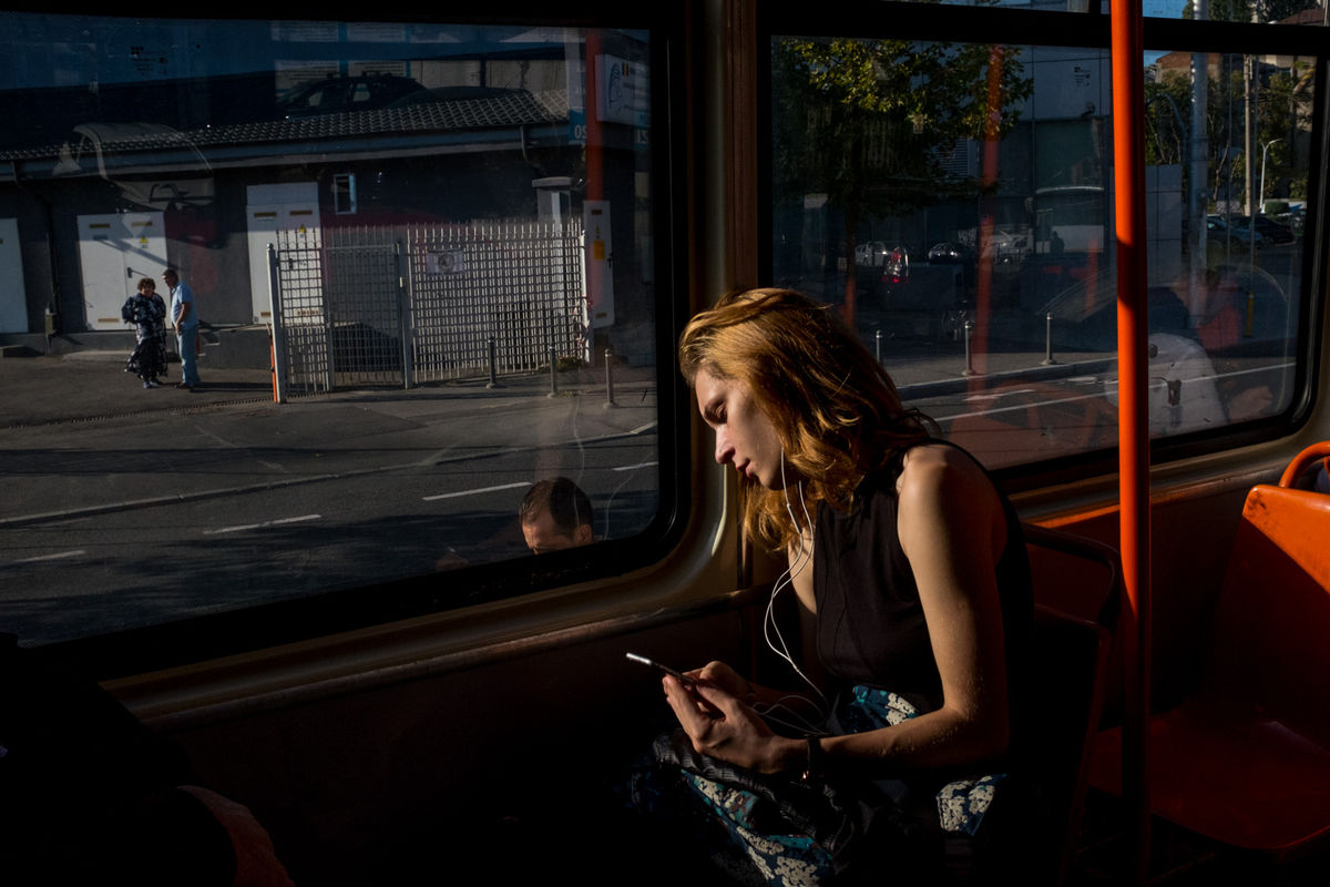 Emi Cercel10_street_photography
