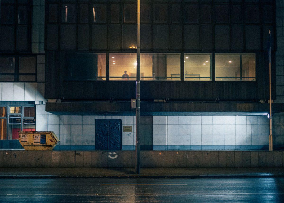 melancholy loves rain