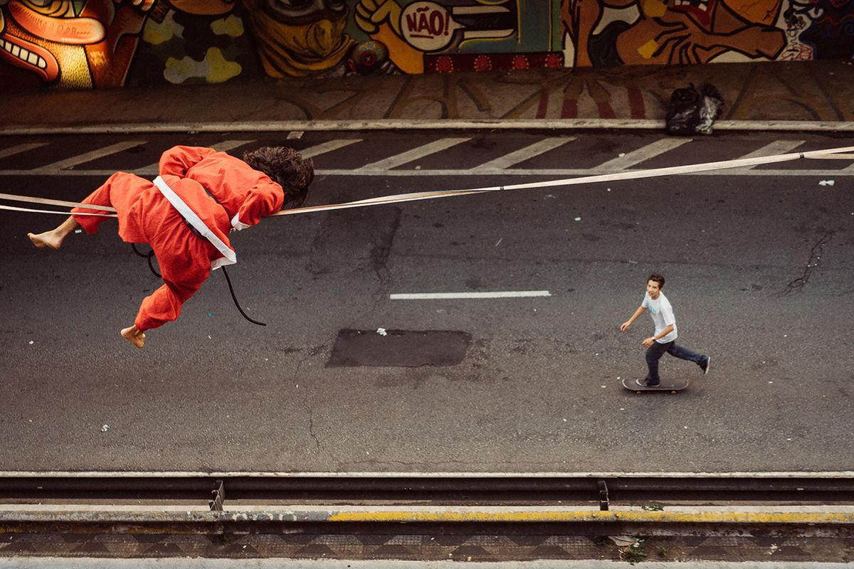 Hudson_Rodrigues1_street-photography