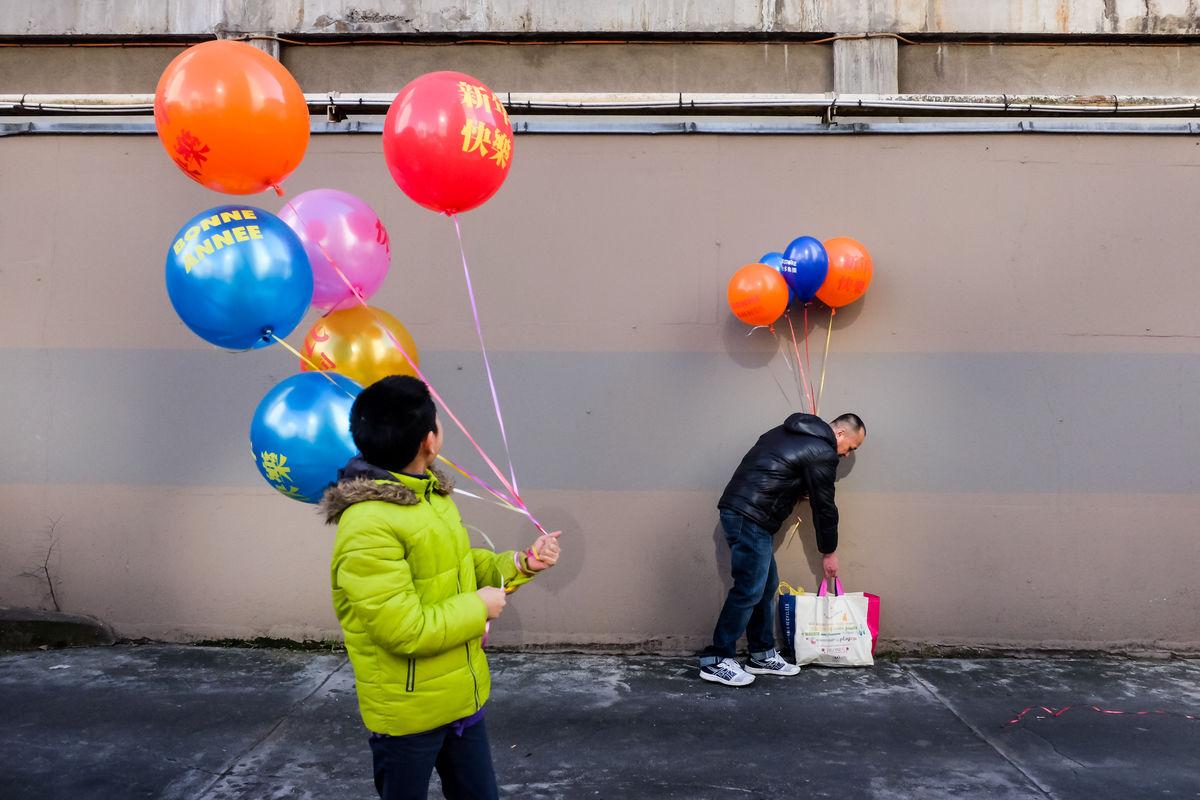 Benjamin-Dupont-5_street_photography