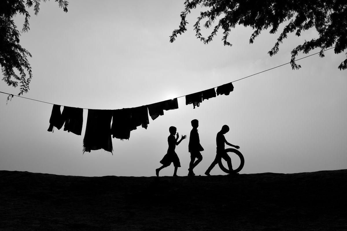 Bishnu-Goenka-1_street_photography