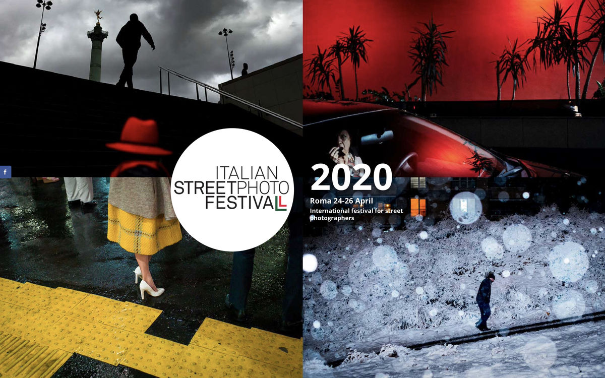 Italian-Street-Photo-Festival_street_photography