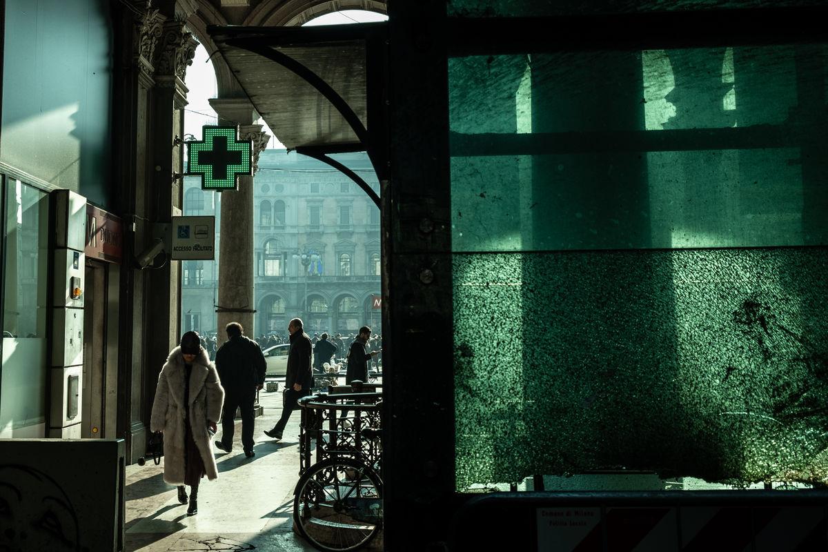 Valeria-Cammareri-6_street_photography