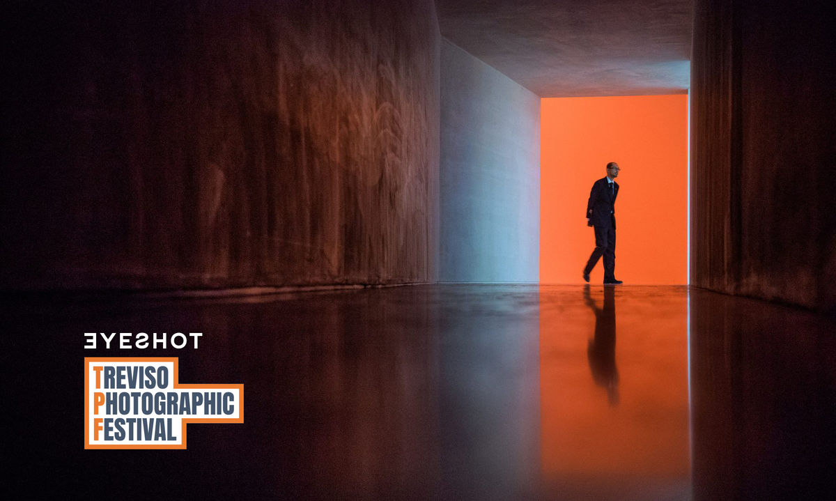 eyeshot-treviso-photographyc-festival_street_photography