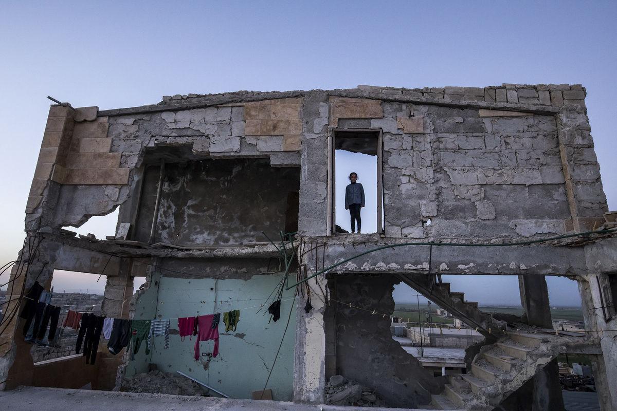 Afshin-Ismaeli-5_street-photography