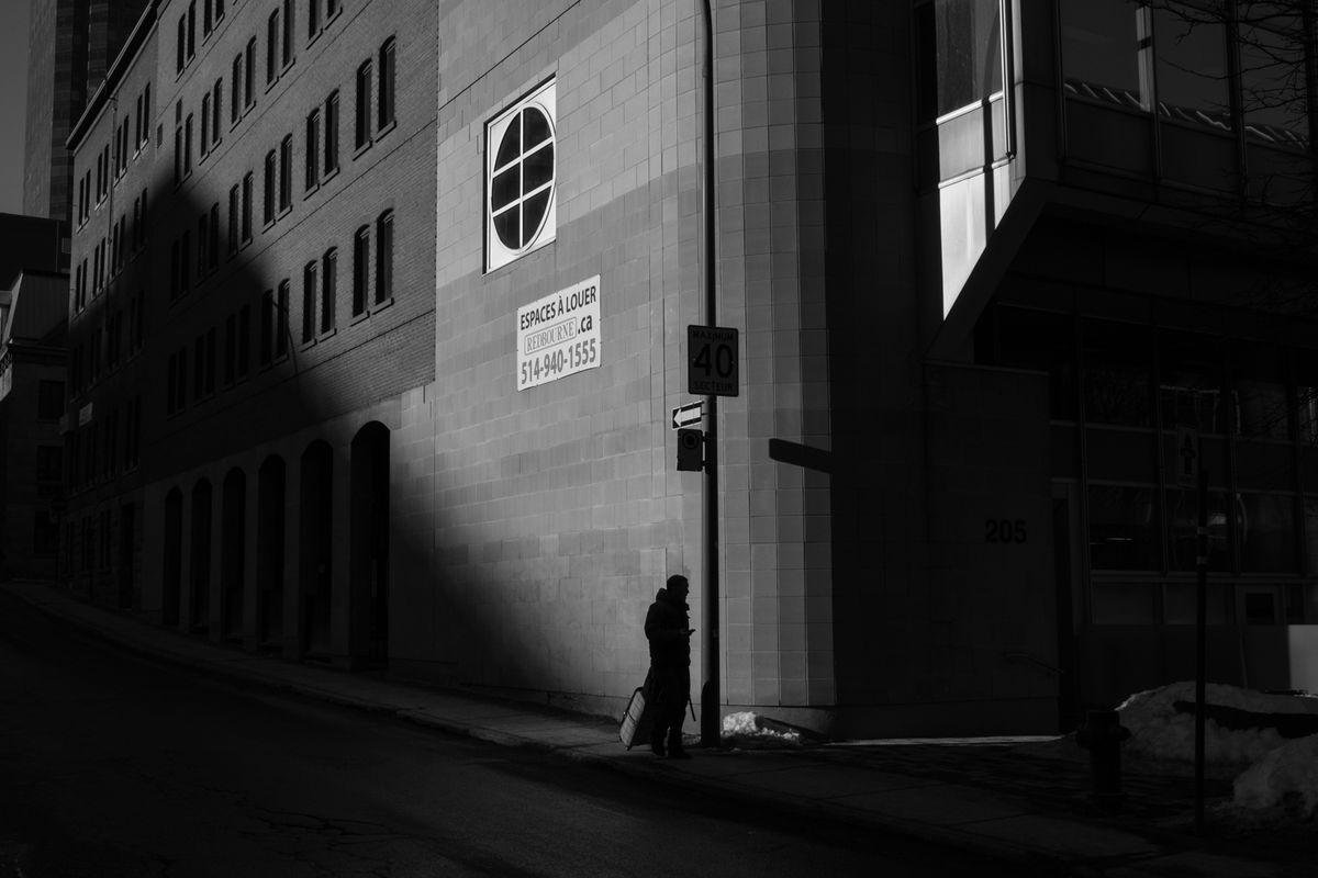Jean-Salomez-Granier-8_street-photography