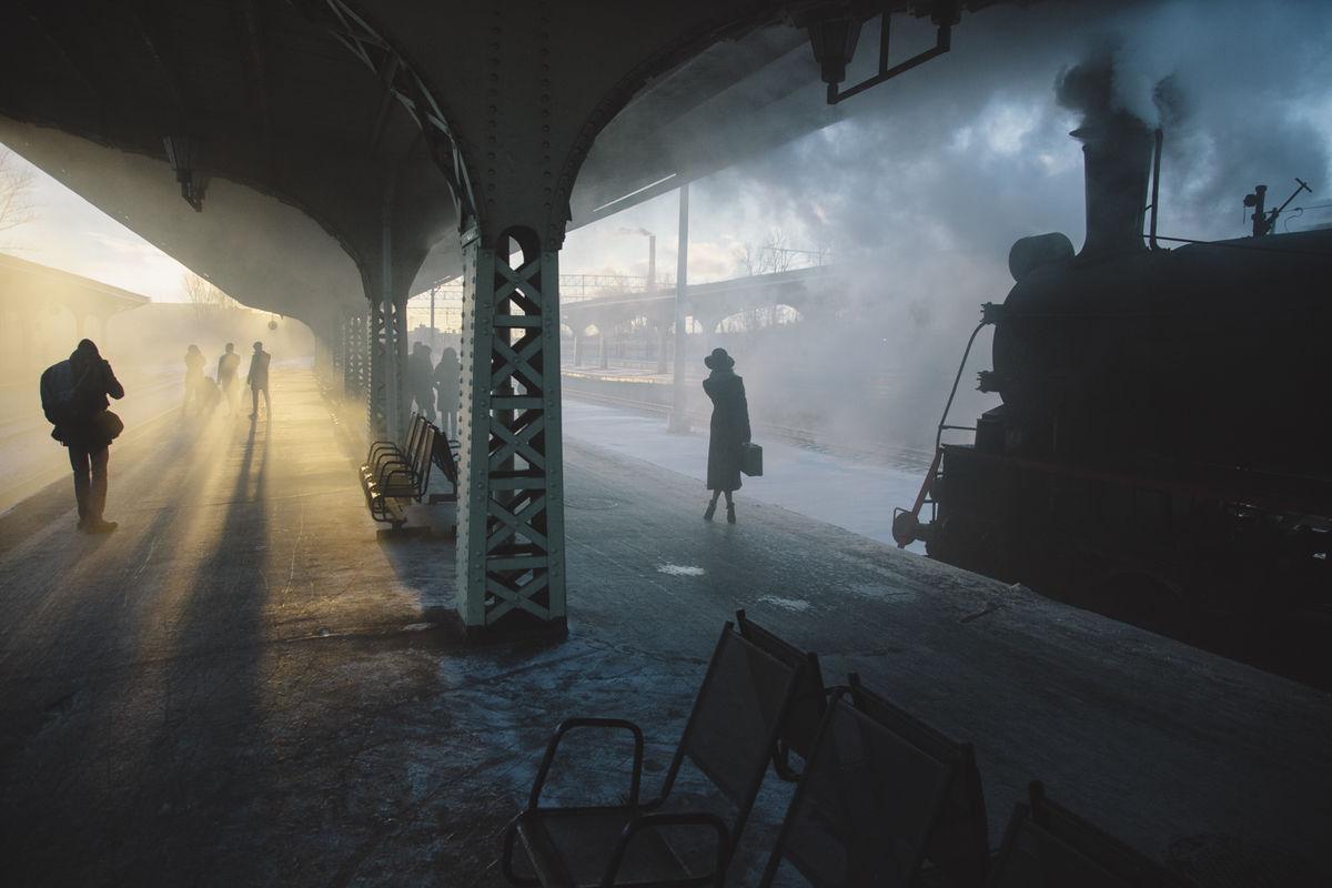 Nikolay-Schegolev-11_street-photography