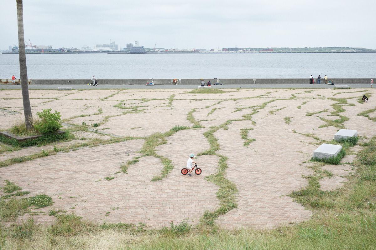Junya-Suzuki-10_street-photography