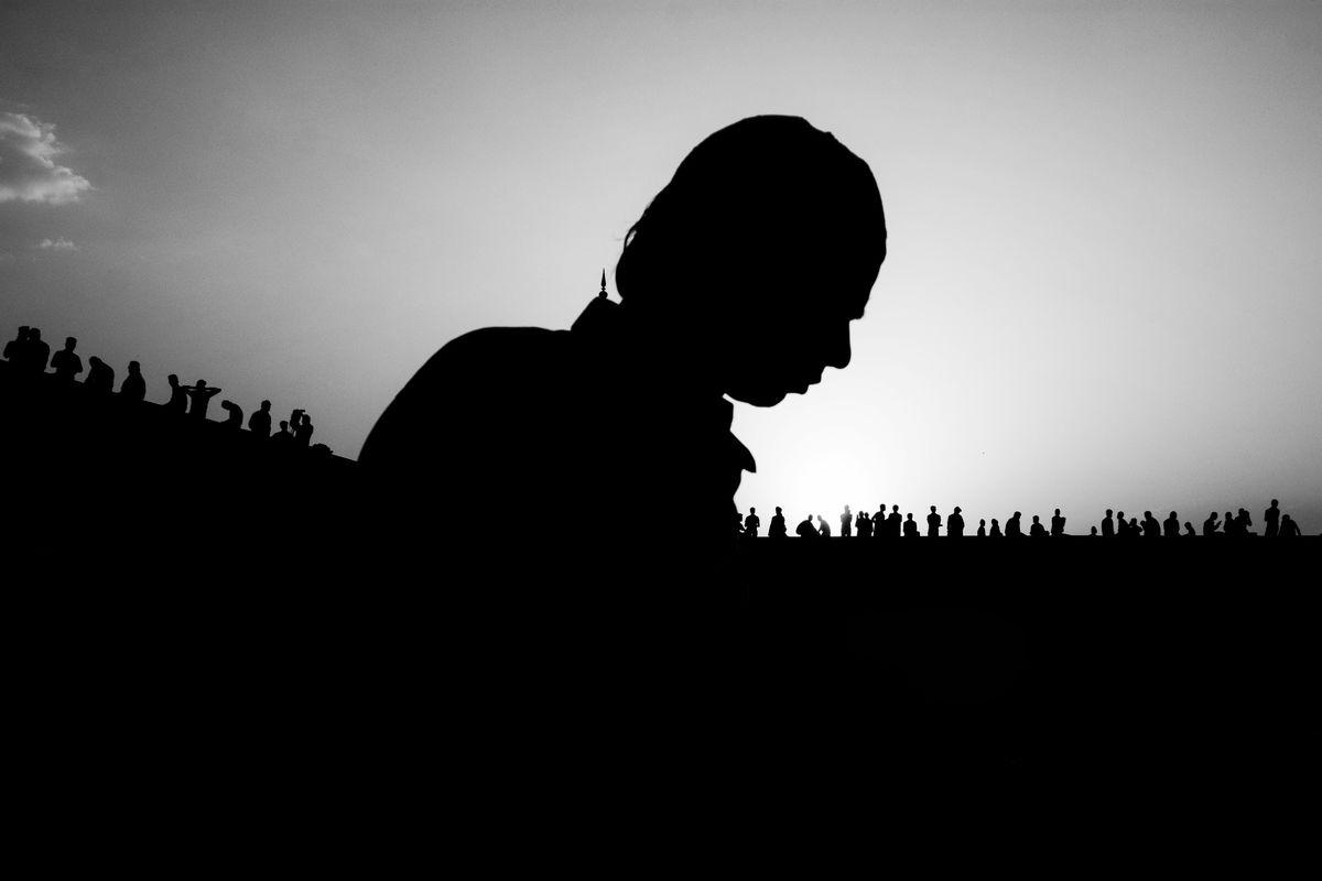Sachin-Chauhan-10_street-photography