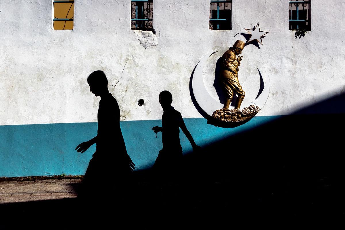 İlker-Karaman-14_street-photography