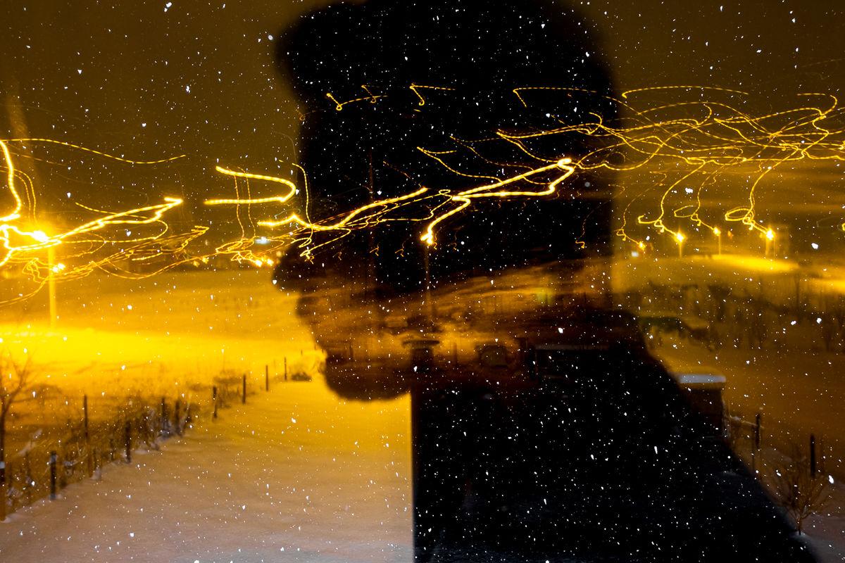 Emre-Çakmak-7_street-photography
