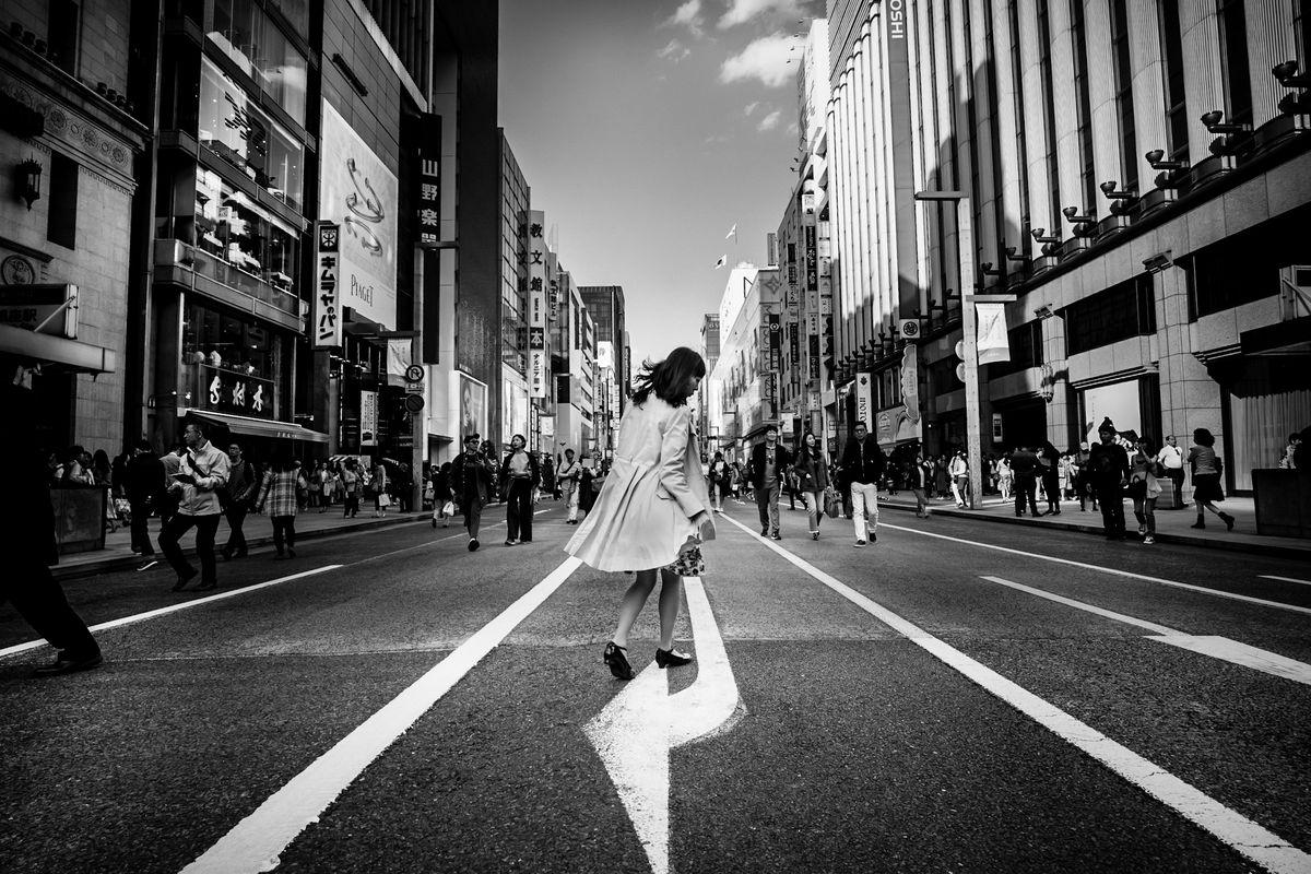 Nicolas-Vassal-8_street-photography