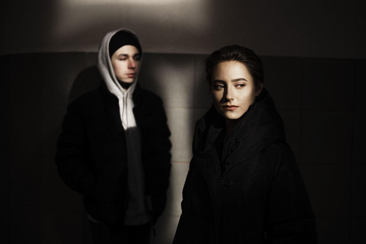 Uygar-Özel-2_street-photography