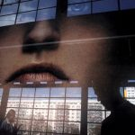Filip_Machac_(T)here_01_eyeshot_street_photography