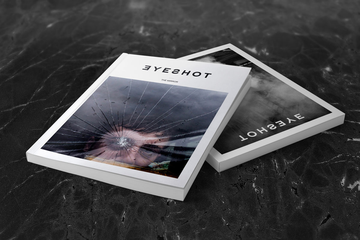 02-covers-perspective_eyeshot_street_photography